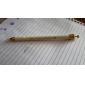 στέμμα μηχανικό μολύβι