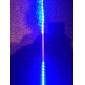 Bande Lumineuse 300 LED RVB, 5M 5050 SMD