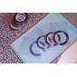 12PCS 12 색 줄무늬를 붙임 테이프 선 못 줄무늬 테이프 못 예술 훈장 스티커