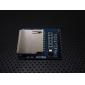 를위한 SD 카드 읽기 쓰기 모듈 (Arduino를위한)