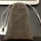 Velvet Cotton Protective Bag for iPhone 6S Plus/6 Plus (Assorted Colors)