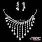Femme Charmes pour Bracelets Original Mode bijoux de fantaisie Nylon Forme d'Animal Bijoux Papillon Bijoux Pour Mariage Soirée Quotidien
