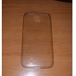 Ultra-thin 0.3mm TPU Soft Case for Samsung Galaxy S4 I9500 (Assorted Colors)