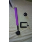 Monopod Bluetooth For Gopro 5