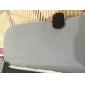 ультратонкий инновационный кожаный чехол для Macbook Air 11.6 / 13.3, 12, MacBook MacBook Pro с сетчатке 13,3 / 15,4