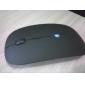 최고 소형 USB 3.0 Bluetooth 무선 마우스 1600DPI 4 키
