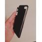 용 아이폰5케이스 울트라 씬 케이스 뒷면 커버 케이스 단색 하드 알루미늄 iPhone SE/5s/5