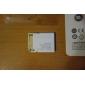 Samsung 16Go carte SD carte mémoire UHS-1 Class10 EVO