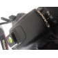Hot Shoe Cover Cap Protector for DSLR Camera