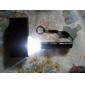 LED Flashlights/Torch Handheld Flashlights/Torch LED 50 Lumens 3 Mode AA Mini Waterproof Super Light Compact Size Small Size