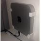 Thunderbolt Male to HDMI V1.4 Female Cable White for MacBook Air/MacBook Pro/iMac/Mac mini(0.3M)