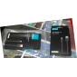 la ligne de charge de câble de certification de mfi ihave de pomme original pour iphone 5 / 5s / 6/6 plus (couleurs assorties)