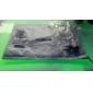 Jouets Aimantés 20 Pièces 5*1.5 MM Jouets Aimantés Blocs de Construction Super Aimants Gadgets de Bureau Casse-tête Cube Pour cadeau