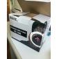 meike® levou macro anel de flash fc-100 para canon nikon pentax Olympus dslr câmera de vídeo câmera