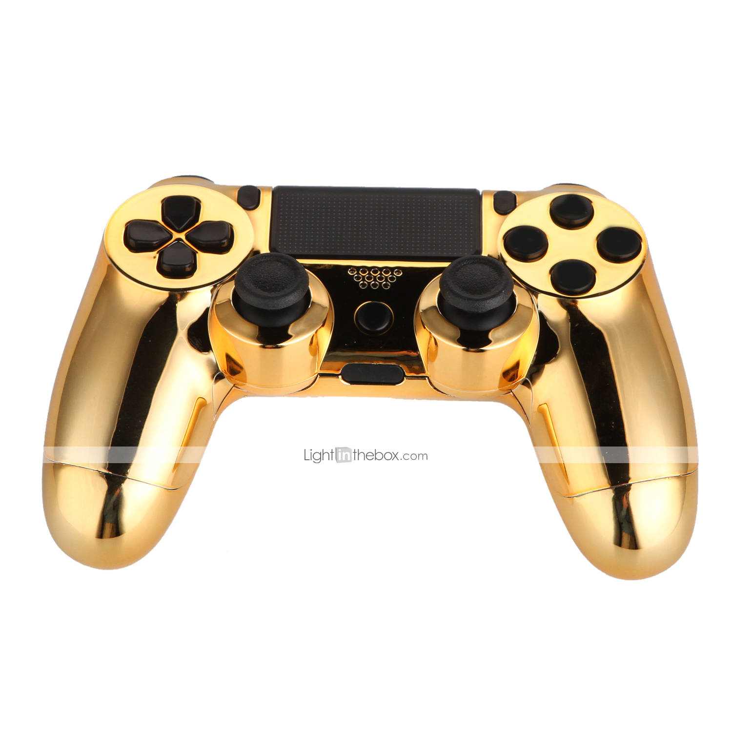 Controllers - Sony PS4 Wired 4-6h 4972752 2018 – $23.99