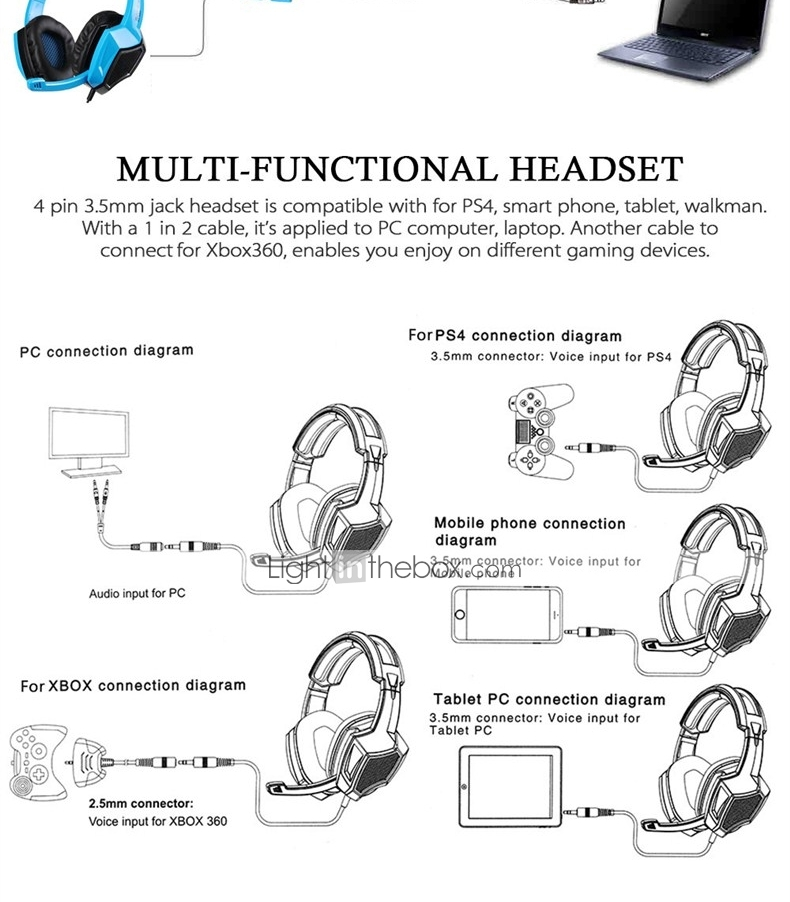 Headset Laptop Diagrams | Wiring Diagram on xbox 360 service, cell phone wiring diagram, super nintendo wiring diagram, xbox 360 power wire, gamecube wiring diagram, xbox 360 suspension, dvd wiring diagram, sega genesis wiring diagram, xbox 360 valve, toshiba laptop wiring diagram, xbox 360 timer, xbox 360 introduction, xbox 360 laptop, xbox 360 switch, xbox 360 voltage, xbox 360 brake, atari wiring diagram, xenon wiring diagram, n64 wiring diagram, xbox 360 ethernet connection,