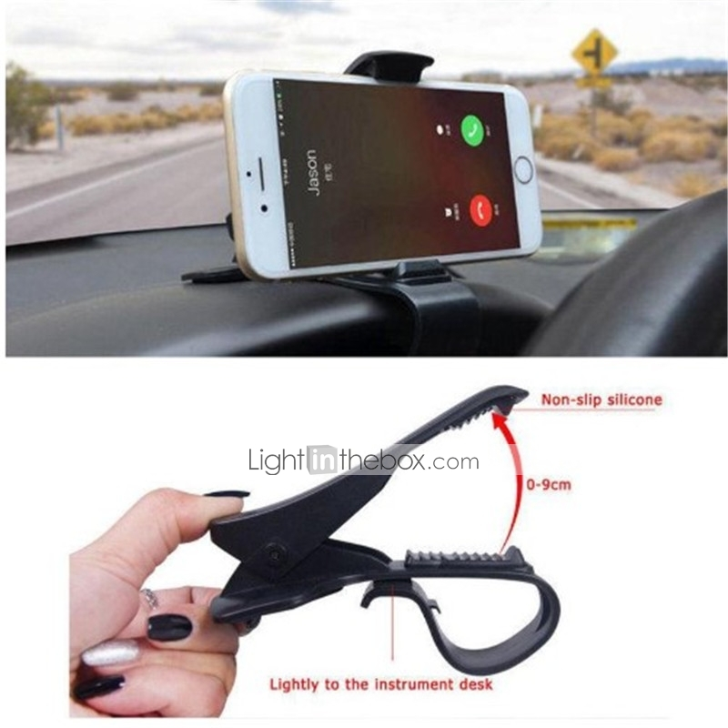 Mobile Phone Holders & Stands Generous Phone Holder Flexible Long Arm Mobile Phone Holder Stand Lazy For Iphone 7 Cell Phone Holder Desk For Phone Table 50% OFF