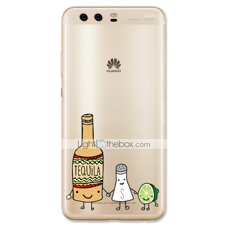 Custodia Huawei P8 Lite Nobile Photo Frame Apple Iphone SE