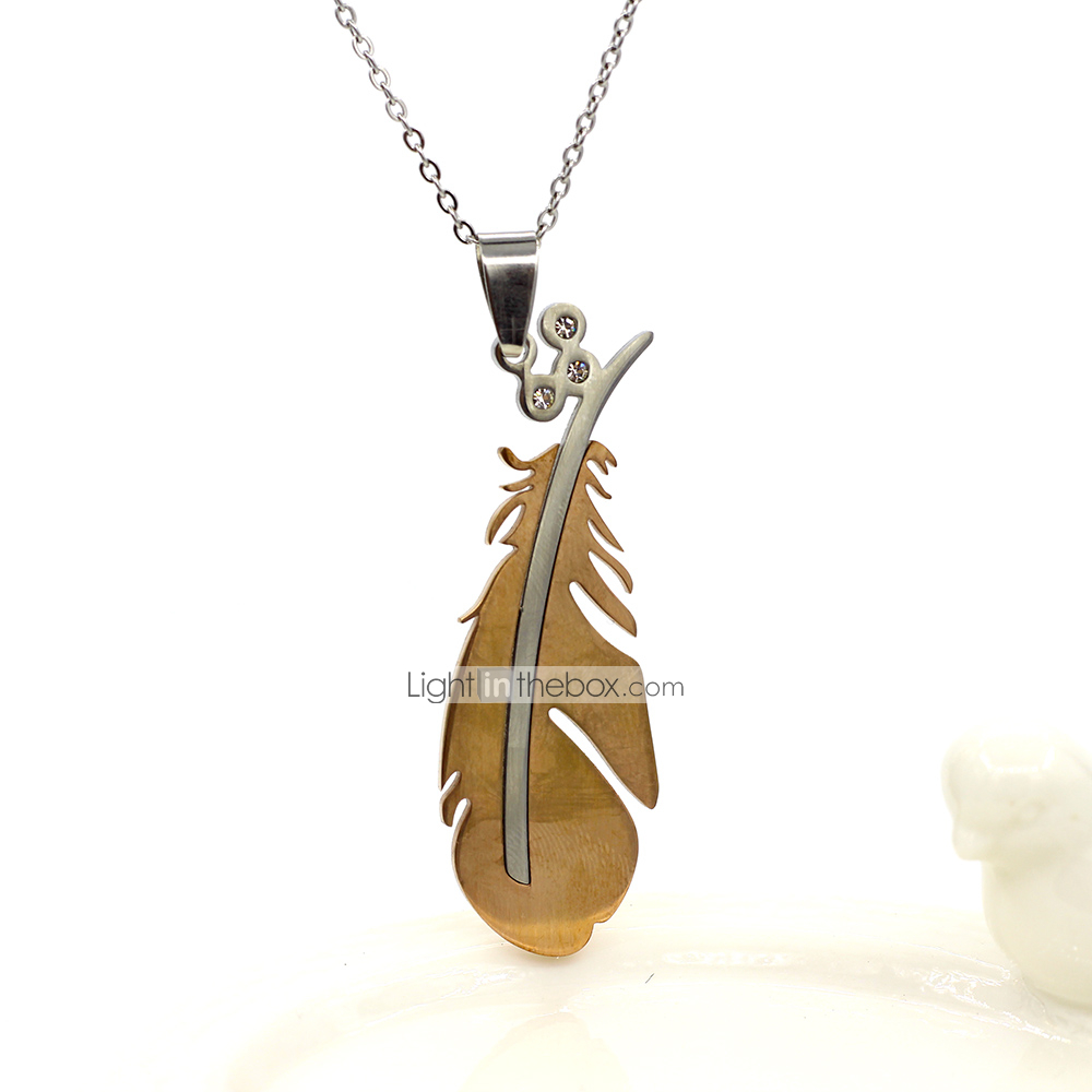 Lgu Sterling Silver One Sided Violin with Bow Necklace
