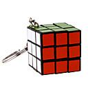 ieftine Accesorii Personalizate-3*3*3 Cuburi Magice Breloc Mini Cadou Draguț Plastic 1/5/10 pcs Bucăți Adulți Pentru copii Băieți Fete Jucarii Cadou