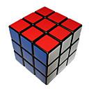 ieftine Module-Magic Cube IQ Cube 3*3*3 Cub Viteză lină Cuburi Magice puzzle cub nivel profesional Viteză Clasic & Fără Vârstă Pentru copii Jucarii Băieți Fete Cadou