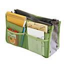 povoljno Kutije za spavaću i dnevnu sobu-Prijenosni višenamjenski skladište torba