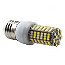 povoljno LED klipaste žarulje-1pc 5 W LED klipaste žarulje 6000 lm E14 G9 GU10 T 138 LED zrnca SMD 2835 Toplo bijelo Hladno bijelo Prirodno bijelo 220-240 V / #