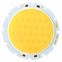 ieftine LED-uri-COB 1440-1600 lm Aluminiu / Plastic Cip LED 16 W