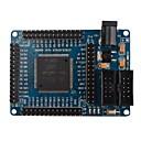 cheap Motherboards-Altera Cycloneii Ep2C5T144 Fpga Mini Learning Board Development Board