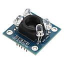 ieftine Accesorii-de înaltă calitate tcs3200 modul de recunoaștere senzor de culoare pentru arduino