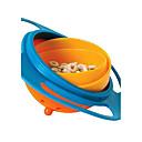 ieftine Copii Acasă-universale 360 de rotație copii copii de antrenament castron copii copii deversa-vase vase