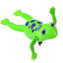 رخيصةأون حالات / أغطية ون بلس-طفل السباحة الضفدع مع الرياح (ألوان عشوائية)