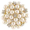 povoljno Broševi-Žene Moda Broš Jewelry Obala Za Dnevno