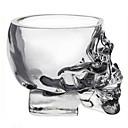 رخيصةأون وسائد-مصغرة كأس الفودكا النار الزجاج ويسكي الشراب وير ل شريط المنزل نمط الطازجة