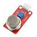 cheap Sensors-MQ2® Gas Sensor Module For Arduino