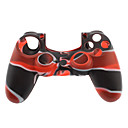 Bags, Cases Skins PS4 ,  Bags, Cases Skins Silicone unit