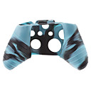 Game Controller Case Protector Xbox One ,  Game Controller Case Protector Silicone 1 pcs unit