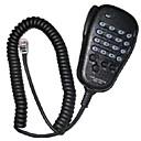 ieftine Walkie Talkies-Microfon portabil yaesu mh-48a6j cu butoane digitale pentru ft-7800r / ft-8800r / ft-8900r - negru pentru interfon walkie talkie