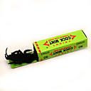 ieftine Gadget-uri De Glume-Gândac de bucătărie Coming Out guma de mestecat practic Joke Prop șoc prietenului (Random Color)