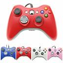 ieftine Accesorii Xbox 360-Cablu Controller Joc Pentru Xbox 360 . Controller Joc ABS 1 pcs unitate