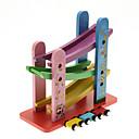 ieftine Jucarii puzzle-Mini Toy Car Accelerarea interesant și distractiv jucărie