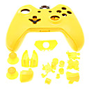 Bags, Cases Skins Xbox One Gaming Handle Novelty Bags, Cases Skins Plastic unit