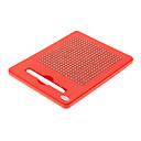 رخيصةأون أدوات إصلاح-اللعب الحر Magnetpads رسم وحي القلم المغناطيسي و
