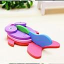 ieftine copii Puzzle-Distracție Plastic Clasic Pentru copii Cadou