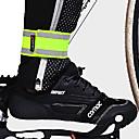 povoljno Ruksaci i torbe-Nuckily Reflektirajuća traka / sigurnosne reflektori Sigurnost / Prilagodljiv za Trčanje / Biciklizam