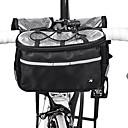 ieftine Genți Cadru Bicicletă-Nuckily Genți Cadru Bicicletă Multifunctional Geantă Motor Poliester Geantă Biciletă Geantă Ciclism Ciclism / Bicicletă
