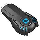 رخيصةأون صناديق التلفاز-ezcast v5ii اجهة HDMI دعم البث miracast واي فاي دونجل التلفزيون عرض لدائرة الرقابة الداخلية والروبوت الهاتف