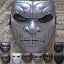 ieftine Rechizite Petrecere-Mască de Halloween Plastic Teme Horor Adulți