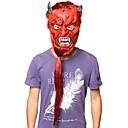 ieftine Rechizite Petrecere-Mască de Halloween Latex Cauciuc Teme Horor Adulți