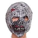 povoljno Maske/futrole za Huawei-Maske za Noć vještica Lateks Guma Strava i užas Odrasli